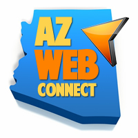 AZ Web Connect - Window Replacement Tucson
